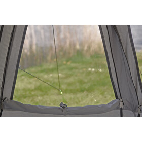 Outwell Greycliff 7SATC Tent